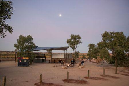 camp-pic-2.jpg