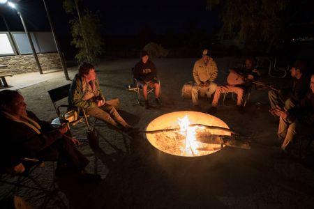 camp-pic-4.jpg